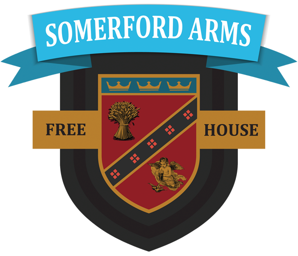 Somerford Arms