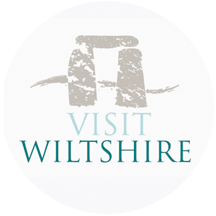 Somerford Arms Visit Wiltshire